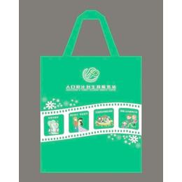 吉安无纺布袋专业定制环保袋购物袋手提袋印制LOGO专业快速