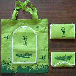 上饶无纺布袋****定制环保袋购物袋手提袋印制LOGO****快速