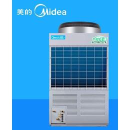 昆明热水器维修 美的空气能售后电话缩略图