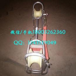 高空作业工具系列高空吊椅高空滑板