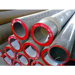 合金管厂家供应优质高压合金管  厚壁合金管
