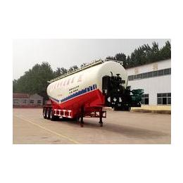 鲁亚隆轻型挂车厂驻河北销售覆盖网点拳铺鲁亚隆轻型挂车8.5米
