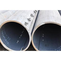 优质直缝焊管  定做非标焊管  量大价更低