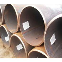 山东焊管厂家  厂价供应各种材质大口径厚壁直缝焊管