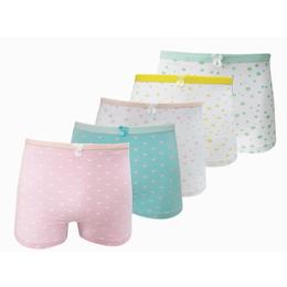 中山儿童女裤生产  内裤加工厂