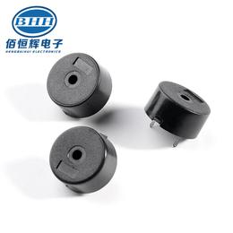 压电无源插件蜂鸣器 小家电控制板蜂鸣器 无源蜂鸣器