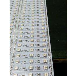 SMT贴片加工+优质专业贴片加工供应商