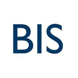 办理电源适配器印度BIS认证
