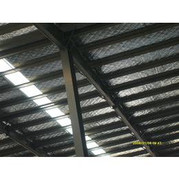 平凉市国标钢材建钢结构房价格低质量保证
