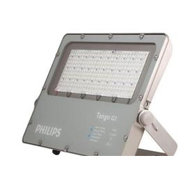 飞利浦经济型LED泛光灯BVP283 280W