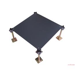 莱西防静电地板有限公司13963929052