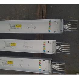 海权 厂家直销 XLC 密集型母线槽 插接箱 始端箱