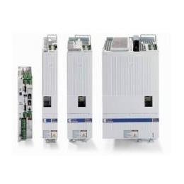 klopper therm电伴热电缆TCTEX-4J-50