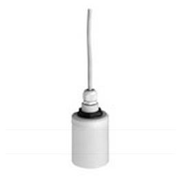 供应e+h FMR10-AAQBMVCEVEE2雷达物位计