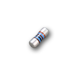 晶圆电阻,雷城电阻晶圆电阻,晶圆电阻