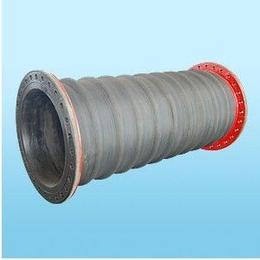 利通MT98 大口径钢丝胶管大口径钢丝编织大口径高压胶管批发