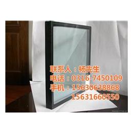 中空玻璃厂家|永清中空玻璃|河北迎春玻璃金属
