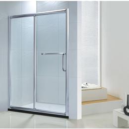 66666佛山淋浴房厂家提供铝材淋浴房