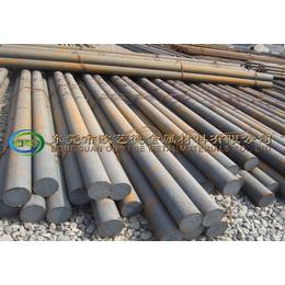 弹簧钢图片大全_SK85弹簧钢棒产地直销