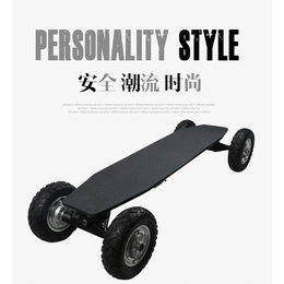 MK梦客 滑板车 越野车 山地车 代步车 娱乐车 全地形车