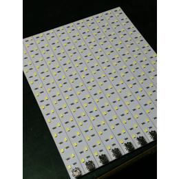 长期承接灯珠贴片加工+电源板贴片加工