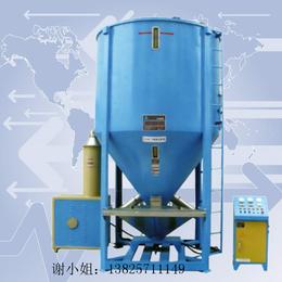 大小型饲料搅拌机 立式搅拌机 品质保障 厂家直销