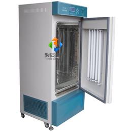 重庆恒温恒湿培养箱HWS-350B厂家