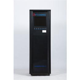 【金特莱】|太原电气火灾监控|太原电气火灾监控主机