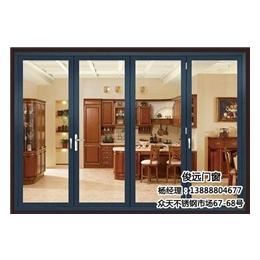 昆明铝合金门窗,俊远门窗,昆明铝合金门窗批发价格