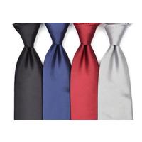 关于领带的小知识
