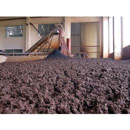 水泥窑协同处理危废厂家 水泥窑协同处理危废 泰安三立环保
