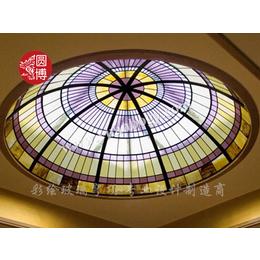 专业设计师为您免费设计各类彩色玻璃装修制品欢迎来电咨询