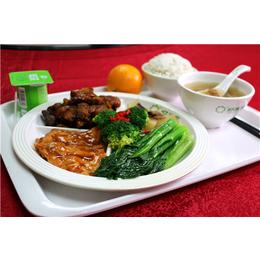 清远食堂承包清远食材配送-广东好来客餐饮