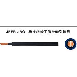 1140VJBQ电机引接线