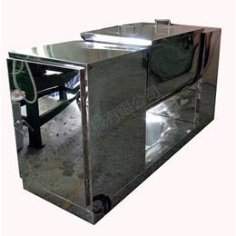 厂家供应洁厕宝洁厕块洁厕灵蓝泡泡马桶清洁剂搅拌机