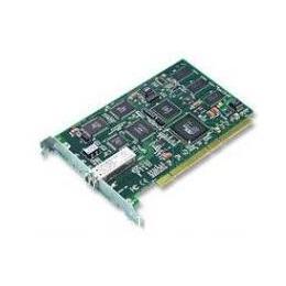 实时操作系统下GE反射内存卡PCI-5565 实时网络