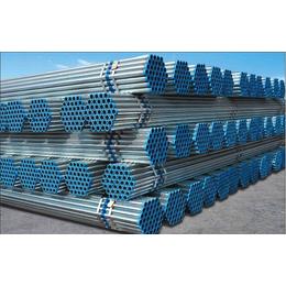 衬塑钢管 衬塑钢管 友发衬塑钢管 天津友发衬塑钢管有限公司