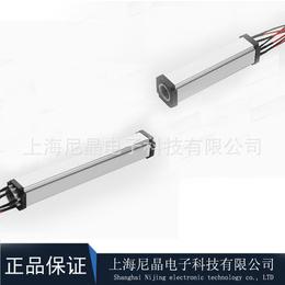 上海长春宁波陶瓷半导体加热器规格厂家