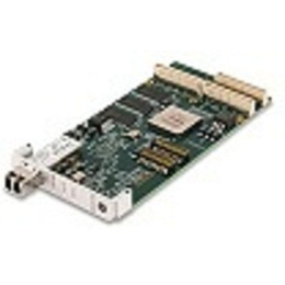 VMIC-5565现货