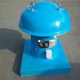 唐山水箱风机冷却塔格栅垃圾桶等设备