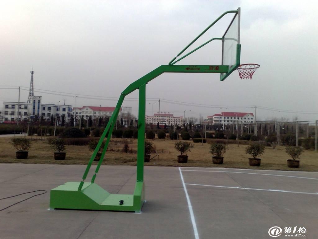 南昌体育器材