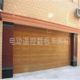 东华门街道维修车库门厂家销售