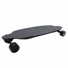 MK梦客 滑板车 折叠车 滑板车批发 电动踏板车