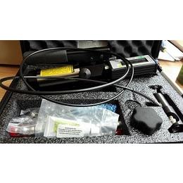 PosiTestAT M手动型拉拔式附着力测试仪