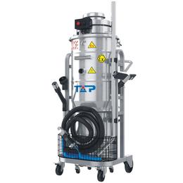 TEX3-E 1.2KW IB 9L 电动浸浴吸尘器