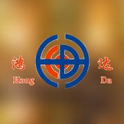 南昌县鸿达通风设备厂