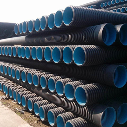 排水管|排水管定购|枭宇建材(优质商家)