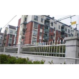 张家港电子围栏_苏州国瀚智能科技_电子电子围栏