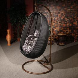 供应厂家直销7107 休闲庭院花园双人室内阳台椅