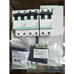 全新原装供应施耐德OSMC32N1B2小型断路器